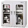 CMT320(A)工業防潮箱