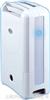CH100D环保除湿机
