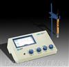 DDS-11D电导率仪DDS-11D