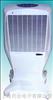 JDH-01湿膜加湿机JDH-01湿膜加湿机