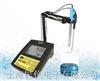 MI160米克Milwaukee台式多參數水質測定儀