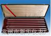 WLB-21二等标准水银温度计