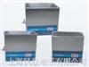 SJ1200/2200/3200/5200SSJ1200/2200/3200/5200S超声波清洗机