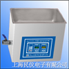 KQ-50DA/50DB/50DE/2200DA/100DA/250DA超声波清洗机
