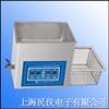 KQ-100VDE/100VDB/200VDB/300VDE/500VDV超声波清洗机