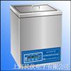 KQ-100DY/150DY/300DY/500DY台式醫用數控超聲波清洗器KQ-100DY/150DY/300DY/500DY