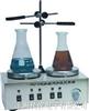 HJ-2双头恒温磁力搅拌器HJ-2/78-1/78-2/79-1/79-2/85-2/85-1/HJ-1