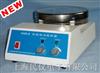 SH21-2恒温磁力搅拌器SH21-2