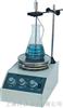 JB-3恒温强磁力攪拌器