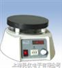 AM-3250B磁力攪拌恒溫器AM-3250B