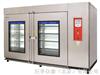 ETH-5000-40LCD专用双面大窗口恒温恒湿试验箱|北京巨孚天津沈阳