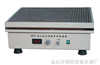 HY-8调速多用yzc666亚洲城振荡器