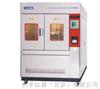 ETST-021-65-L液体式冷热冲击试验机|北京巨孚温度冲击试验箱