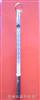 金属笔套式温度计