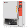 ETH-122ST桌上型小型恒温恒湿箱|北京恒温恒湿试验箱|天津恒温恒温试验箱