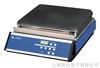 HP30德国IKA数显加热板