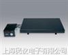 EG-20A/20B/35A/35B美国Lab Tech电加热板