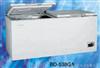 BD-538GA海尔(Haier)低温保存箱