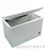 BD-198E/300G/388E/518E海尔(Haier)低温保存箱