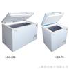 HBC-200/70海尔haier疫苗保存冰箱