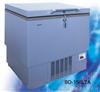 BD-156LTA海尔haier超低温保存箱