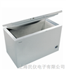 DW-40W100/40W255/40W380/40L92海尔haier低溫保存箱