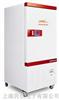 LZT20-100/30-200/40-低温冷藏箱
