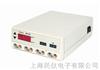 EPS-100核酸电泳仪EPS-100核酸电泳仪