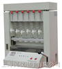 SZF-06脂肪测定仪SZF-06脂肪测定仪