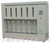 SZF-06A脂肪测定仪SZF-06A脂肪测定仪