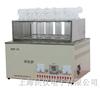 KDN-12消化炉KDN-12(04、08、16、20)
