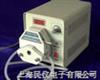 BT01-YZ1515/2515/DG-1/DG-2蠕动泵BT01-YZ1515/2515/DG-1/DG-2