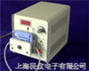 BT02-YZ1515/2515/DG-4蠕动泵BT02-YZ1515/2515/DG-4