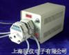 BT03-YZ1515/2515/DG-8蠕动泵BT03-YZ1515/2515/DG-8