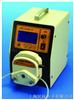 BT300-1F蠕动泵BT300-1F蠕动泵