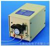 BT50-1J蠕动泵BT50-1J蠕动泵