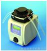 LEAD-2蠕动泵LEAD-2蠕动泵