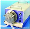 ZG60-500蠕动泵ZG60-500蠕动泵