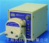 BT300-1J蠕动泵BT300-1J蠕动泵