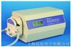 BT00-300T蠕动泵BT00-300T蠕动泵