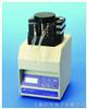 LEAD-1蠕动泵LEAD-1蠕动泵