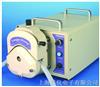 ZG60-600蠕动泵ZG60-600蠕动泵