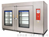 ETH-5000LCD专用双面大窗口恒温恒湿试验箱|北京恒温恒湿试验箱|大窗口恒温恒湿试验箱