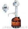 香港宝典免费资料大全_百得Biotrate数字式滴定管,Biohit