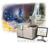 CP-430/450气相色谱仪