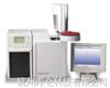 CP-3800气相色谱仪