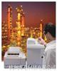 CP-3900气相色谱仪
