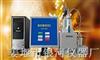 YH-4型碱性氮分析仪