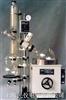 R1002B/2003KE/2002B/5003KE旋转蒸发仪R1002B/2003KE/2002B/5003KE