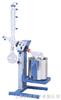 RV06-ML2-B德国IKA旋转蒸发仪